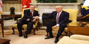 Erdoğan: Nokta koyarsak olmaz