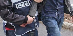 Ankara'da FETÖ operasyonu! 47 şüpheli hakkında gözaltı kararı