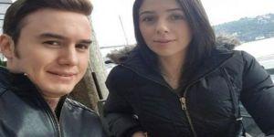 Mustafa Ceceli'nin evliliğini bitiren güzel!