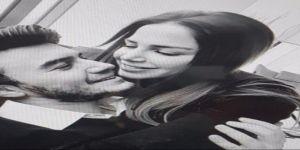 """Mustafa Ceceli açıklama yaptı: """"Dönünce evleneceğiz!"""""""