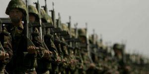 Bedelli askerlik ne zaman çıkacak? Hükümet Sözcüsü Bozdağ tarih verdi