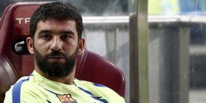 Arsenal Arda Turan'ı istiyor