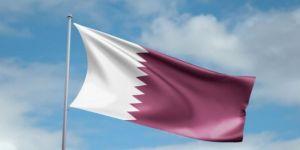 4 ülke Katar ile tüm diplomatik ilişkilerini kesti