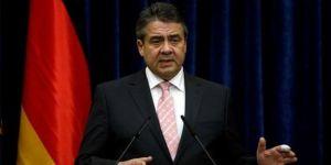 Almanya'dan Türkiye açıklaması: Yanlış yaptık