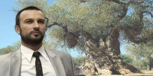 Bakan'ın eleştirdiği Tarkan'dan imalı paylaşım