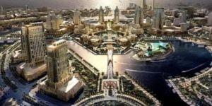 Suudi Arabistan'dan şaşırtan açıklama: Katar'a gıda ve ilaç yardımına hazırız