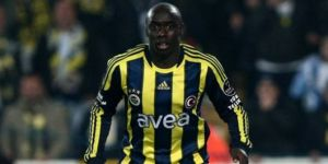 Fenerbahçe'nin eski yıldızı Issiar Dia Malatyaspor'da
