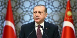 Erdoğan İran'la önümüzdeki aylarda görüşecek