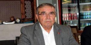Eski Yalova milletvekili tutuklandı!