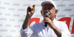 Kılıçdaroğlu'ndan olay yaratacak hazırlık iddiası