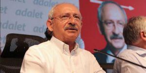 Abdulkadir Selvi: Kılıçdaroğlu CHP Genel Başkanlığı'ndan istifa edecek mi?