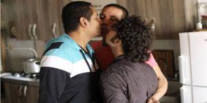 Dünyada Bir İlk! Kolombiya'da Üç Erkeğin 'Evlenmesine' Onay Verildi