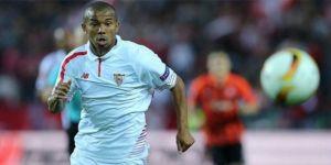 Galatasaray, Mariano'yu transfer etti