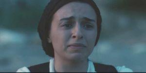 Mor Ufuklar Madrid Film festivalinden 2 ödülle döndü