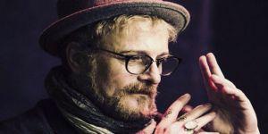 Ünlü şarkıcı Harun Kolçak hayatını kaybetti