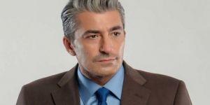Erkan Petekkaya'nın yeni dizisinin adı ne?
