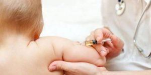 İstanbul'da bir özel hastane ücretsiz aşıdan 335 TL aldı! Halk Sağlığı Müdürü uyardı