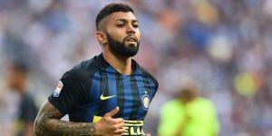 Fenerbahçe'den Gabriel Barbosa açıklaması