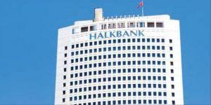 Halkbank üst yönetiminde değişiklik