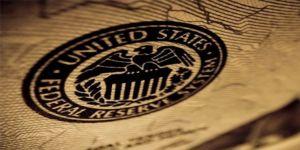 Fed gösterge faizi değiştirmedi!