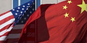 Çin Dışişleri Bakanı'ndan ABD'ye kritik uyarı