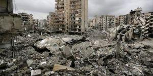İstanbul için en korkunç deprem raporu: En az 625 bin kişi ölür