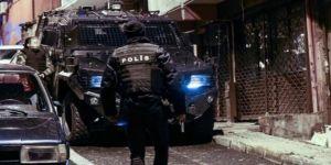 Ankara'da son dakika FETÖ operasyonu! 119 kişi hakkında gözaltı kararı verildi