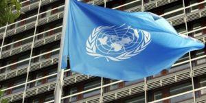 BM: 30 bin sivil Telafer'den kaçtı