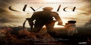Türkiye'nin Oscar adayı Can Ulkay'ın yönettiği 'Ayla' filmi oldu