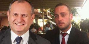 Düzce Belediye Başkanı'nın damadı FETÖ'den tutuklandı