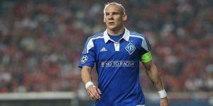 Beşiktaş'ta Vida transferi ocak ayına kaldı