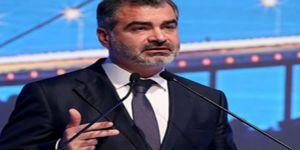Türkiye Varlık Fonu Başkanı Mehmet Bostan görevden alındı iddiası