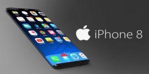 iPhone 8 özellikleri ve fiyatı! Apple'ın yeni nesil iPhone'ları tanıtılıyor