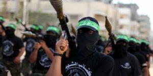 Son dakika! Hamas, Gazze'deki idareyi feshetti