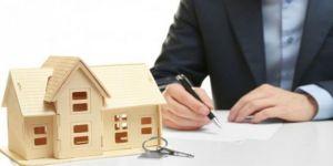 Yargıtay'dan milyonlarca ev sahibi ve kiracıyı ilgilendiren karar