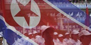 Kuveyt, Kuzey Kore Büyükelçisinden ülkeyi terk etmesini istedi