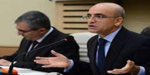 Başbakan Yardımcısı Şimşek Orta Vadeli Programı açıklıyor