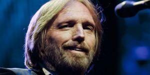 Son dakika haberi… Dünyaca ünlü rockçı Tom Petty hayatını kaybetti