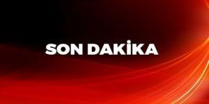 Son dakika! Yunanistan'da DHKP-C operasyonu
