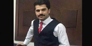 Son dakika haberi… Korkuteli Savcısı'na makamında silahlı saldırı