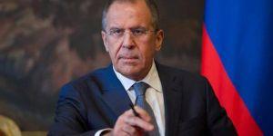 Rusya'dan ABD'li diplomatlar için yeni hamle