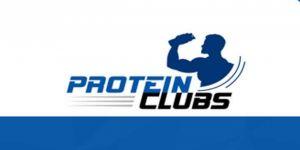 Protein ve Karbonhidrat Tozları Nasıl Kullanılmalı