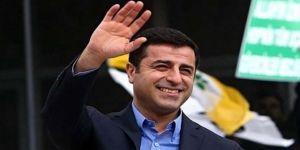 AKPM'den Erdoğan'a yanıt: Demirtaş kararı hızla uygulanmalı