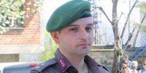 Gökçebey İlçe Jandarma Komutanı FETÖ'den tutuklandı