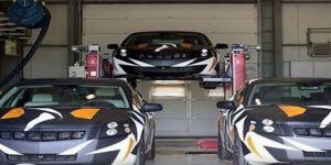 Cumhurbaşkanı yerli otomobili üretecek firmalar açıklandı