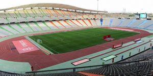 UEFA, Atatürk Olimpiyat Stadı'nın 2020 Şampiyonlar Ligi finaline aday olduğunu açıkladı