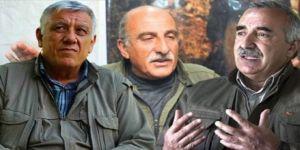 Kandil'i ölüm korkusu sardı! Erdoğan'ın açıklamasından sonra...