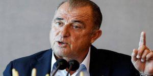Ergün Penbe: Fatih Terim Galatasaray ile anlaştı
