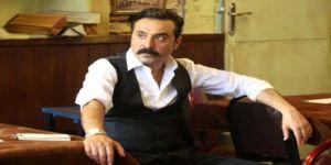 Mustafa Üstündağ, Çukur'a Cumali olarak geri dönüyor
