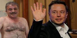 Elon Musk'ın tellağı Ali Güvenç'e dünyadan randevu yağıyor